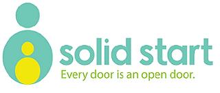 Solid_Start_logo_Spot_tagline_1.0_6.png