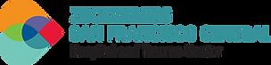 logo-zsfg.png