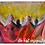 Thumbnail: Herrlichkeit Kunstdruck bestellbar