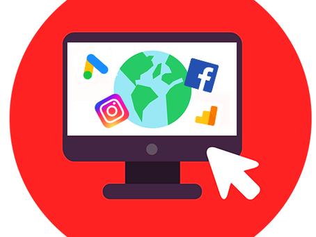 Facebook/Instagram Ads - Tipps und Videos