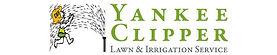 Yankee-Clipper-Landscaping-Logo.jpg