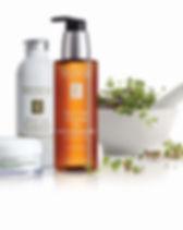 eminence-organics-microgreens-collection