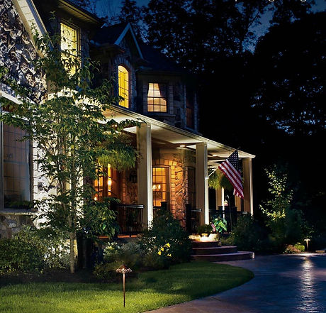 landscape-lighting-kichler.jpg