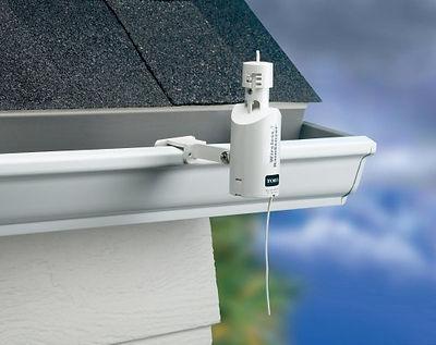 rain-sensor.jpg