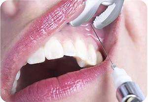 dentalvibe.png