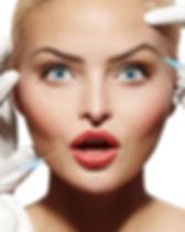botox-marketing.jpg