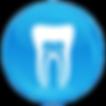 12free-dentist-vector copy.png