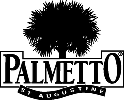 blackPalmetto-logo-white copy.png