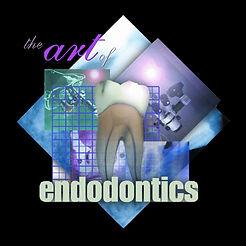 blackart of endodontics logo.jpg