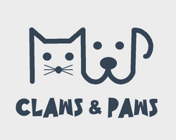 Claws & Paws