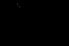 Lilac Graphics Logo