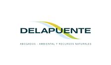 Delapuente.png