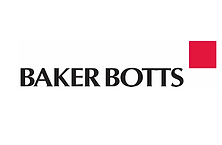 Baker botts.png