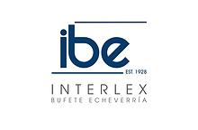 Ibe interlex.png