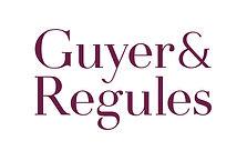 Guyer&Regules_2lineas_color_rgb.jpg