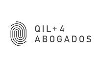 Qil +4.png