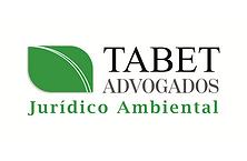 Tabet Advogados BR.png