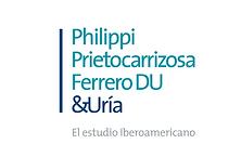 PPFU.png