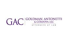 Goldman antonietti PR.png