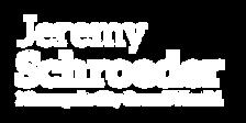 Jeremy-Schroeder-Ward-11-Minneapolis-City-Council-Logo-White.png