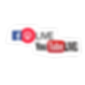 webcasting webcast live streaming facebool live broadcast webcasting streaming