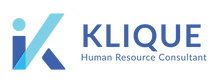 LogoHori_TransparantBackground.png