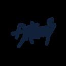 logo klien kotaq-51.png