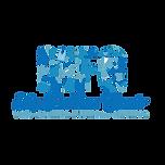 logo klien kotaq-49.png