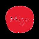 logo klien kotaq-50.png