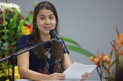 Camila Batista