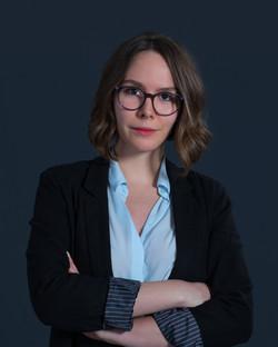 Anđela Savić