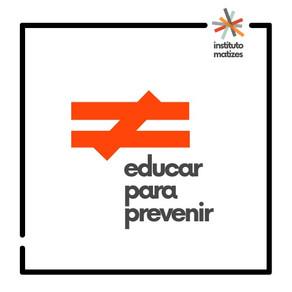EDUCATE TO PREVENT