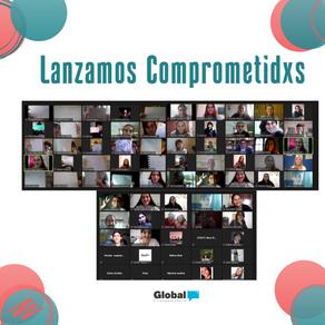 COMPROMETIDXS