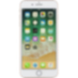 apple-iphone-8-plus_001.jpg