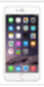IPHONE 6+.png