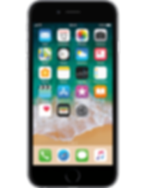 iphone-6SPACEGREY.png