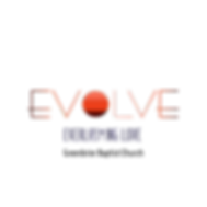 Evolve Logo-01_edited.png
