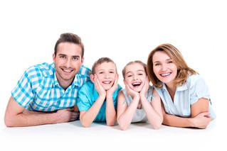 Üvey Ebeveyn ve Üvey Çocuk Problemleri
