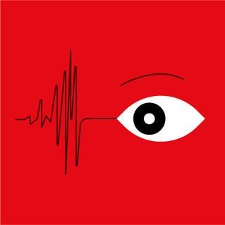 İzmir Depremi Sonrası Yaşanan Travmada EMDR Desteği