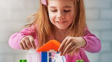 """Çocuk Odaklı Ebeveyn Terapi Süreci """"Evinizde Oyun Terapisi"""""""