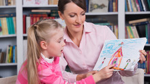 Ne Zaman Çocuk Psikoloğundan Yardım Alınmalı ?