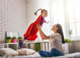 Deneyim Çocuklarda Gelişimi Nasıl Etkiler