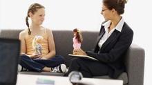 Çocuk ve Ergen Psikoloğu -Ne Zaman Destek Almanız Gerekir ?
