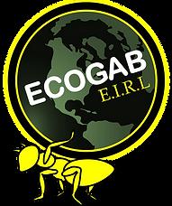 ECOGAB