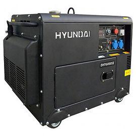 hyundai-generador-diesel-50-55-kw-insono