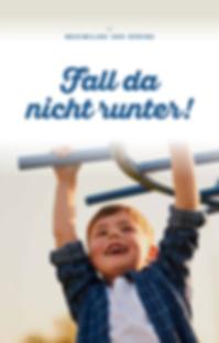 Maas Magazin Mut 2019