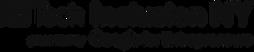 tech inclusion logo.png