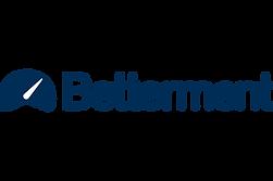 Logos_MASTER_Betterment.png