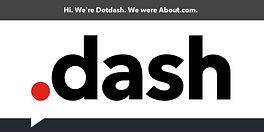 dotdash.jpg