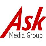 ask media group logo.png